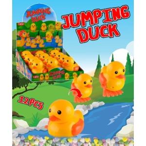 Dulce Vida Jumping Duck 5g (813)