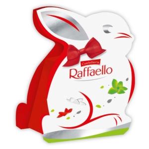 Raffaello 40G Szezon Nyúl