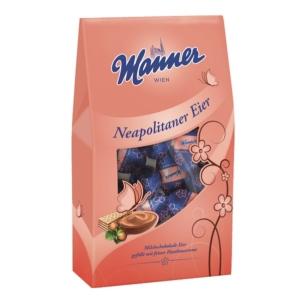 Manner Neapolitaner-Eier 200G