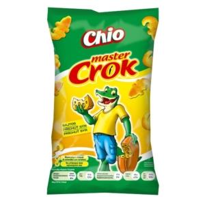 Chio Master Crok 40G Sajtos
