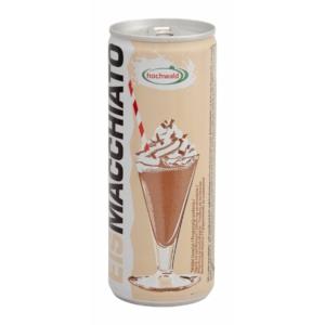 Hochwald Eis Macchiato 250ML (Fémdobozos)