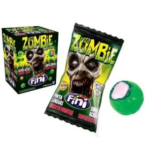 Fini 200x5G Zombie Candy+Gum /10198/