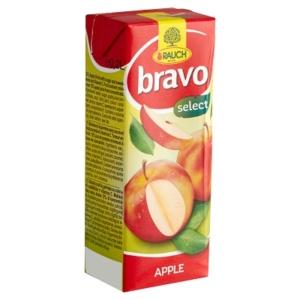 Rauch Bravo 0.2L Alma 12%