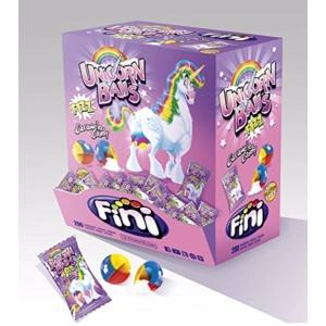 Fini 200Db-os Unicorn Balls /10252/