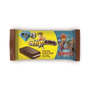 Chipicao Töltött Sütemény 64G