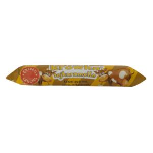 Krowka Kistehén omlós tejkaramella 50G