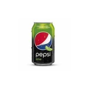 Pepsi Max 0.33 Lime