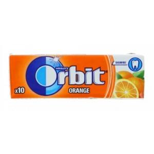 Orbit Drazse 14G Orange