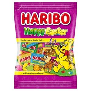 Haribo 250G Happy Easter