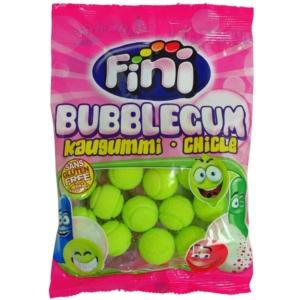 Fini 100G Tennis Balls Gum (10238)