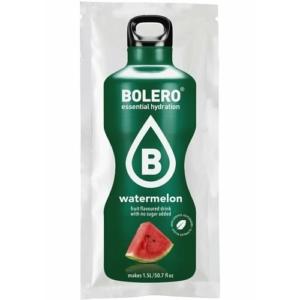 Bolero Instant Italpor Görögdinnye 9G