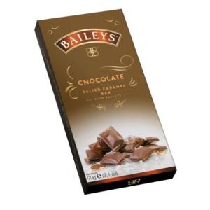 Baileys 90G Chocolate Salted Caramel 479222