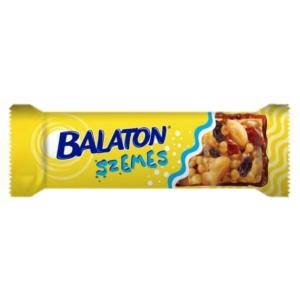 Balaton Szemes 33G