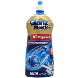 Glanz Meister Edényöblítő 920 ml