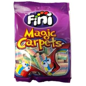 Fini 90G Magic Carpets (10258)