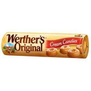 Werther's Original 50G