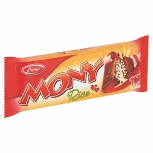 Pionir 75G Mony Rice