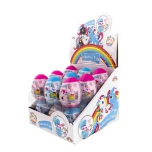 Sweet'N Fun 5G Unicorn Egg