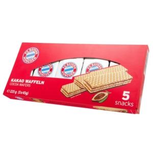 Fc Bayern München 225G Csokis Nápolyi /93153/