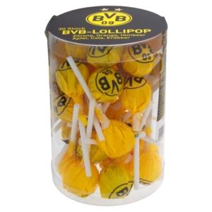 BVB 300G Lollipops /93339/