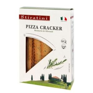 Stiratini 100G Cracker Pizza /93750/