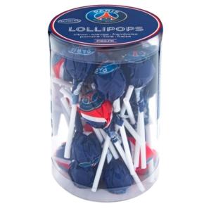 PSG 300G Lollipop /94144/
