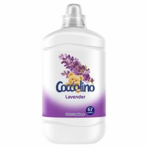 Coccolino Öblítő 1680Ml Levendula