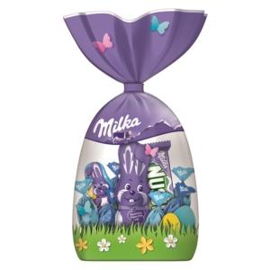 Húsvéti Csomag 126G Milka