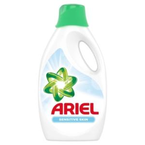 Ariel Mosógél 2,2L Sensitive