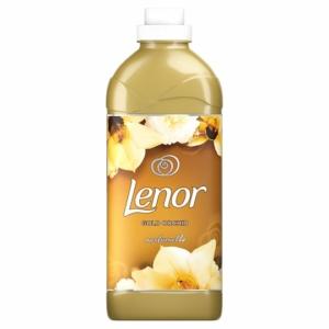 Lenor 1420ML Öblítő Gold Orchidea