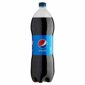 Pepsi Cola 1.75L