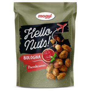 Mogyi Hello Nuts 100G Bologna