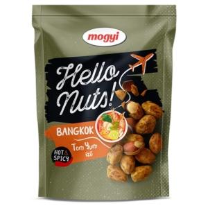 Mogyi Hello Nuts 100G Bangkok