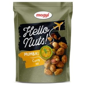 Mogyi Hello Nuts 100G Mumbai