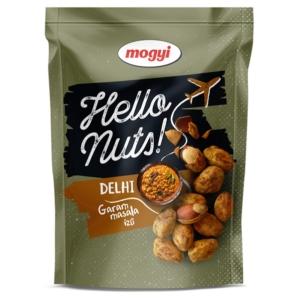 Mogyi Hello Nuts 100G Delhi