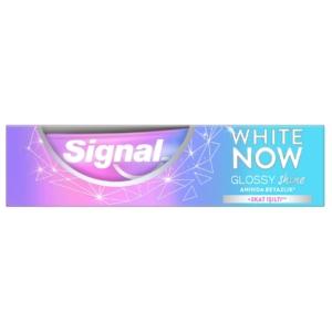 Signal Fogkrém 75Ml Glossy Shine
