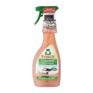 Frosch 500ML Konyhai Tisztító Grapefruit
