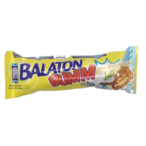 Balaton Bumm 40G Kókusz