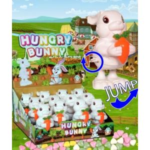 Dulce Vida 5G Hungry Bunny