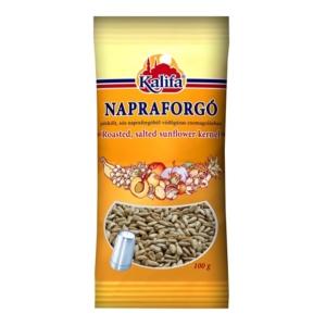 Kalifa 100G Napraforgó, Pörkölt-Sós