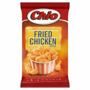 Chio 60G Fried Chicken