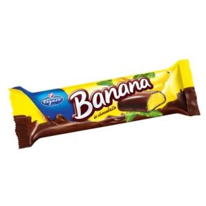 Figaro Banán Csoki Szelet 25G(+20%)