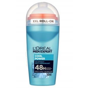 L'oréal Men Expert Deo Roll 50ML Cool Non Stop