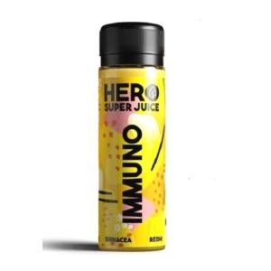 HERO Supershot 55ML Immuno