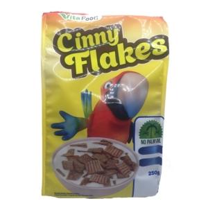 Vita Food 250G Cinny Flakes