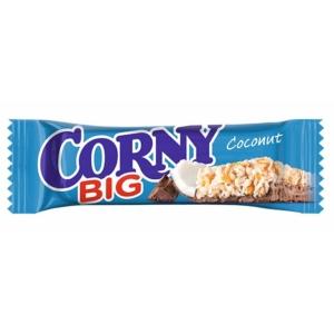 Corny Big kókuszos müzliszelet 50 g