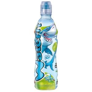 Kubu Waterrr 0.5L Alma