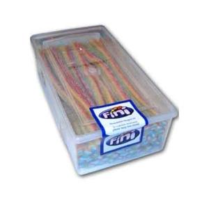 Fini Maxi 1.5Kg Savanyú Sokszínű 10014