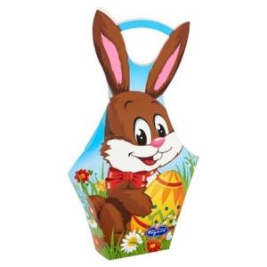 Nyúl 132.5G Bunny Box Figaro