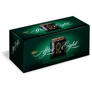 After Eight 200G /22049/
